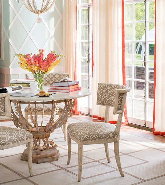 1000 images about tips de decoracion on pinterest - Tips de decoracion ...