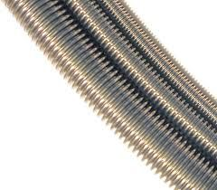 Stainless Steel Flexible Tubes At Best Prices