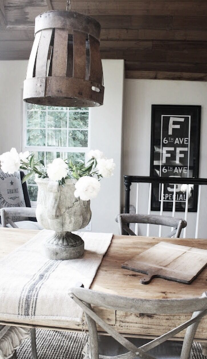 french style with nordic palette arc style style ii french style ...