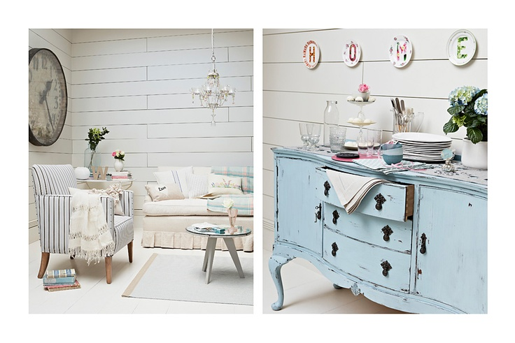 Jon Day photographyTables Colors, Entry Tables, Painting Furniture, Fabulous Furniture, Furniture Piece, Blue Furniture, Dressers, Photography, Feelings Blue