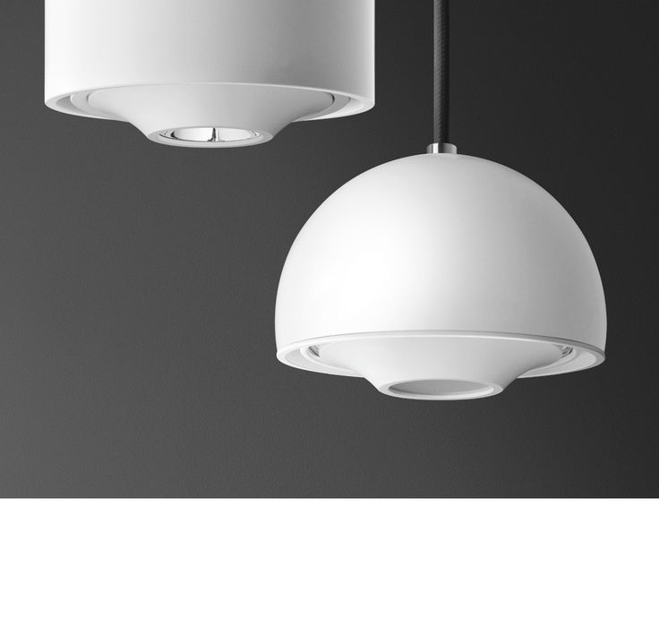8 best aquaform pendant track light fittings distributed by glob aqled 230 v suspended pendant light fittings by aquaform get aquaform lighting aloadofball Choice Image