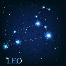 Leo stars