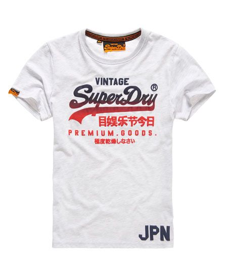 Image result for superdry tshirts