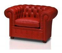 15 must see divani in pelle rossa pins divani in pelle for Divani rossi in pelle