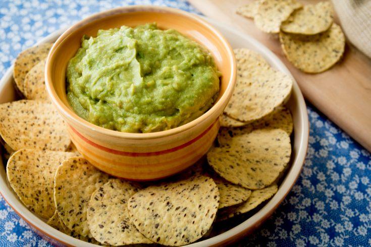 how to NOT screw up Guacamole   classic guacamole recipe   Healthy Seasonal Recipes
