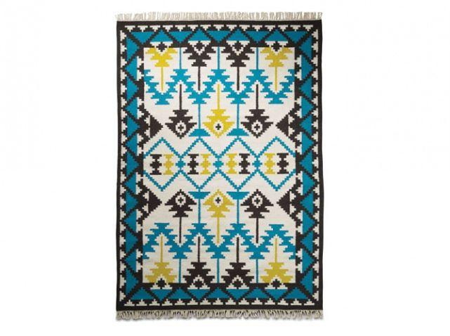 die besten 25 navajo teppiche ideen auf pinterest. Black Bedroom Furniture Sets. Home Design Ideas