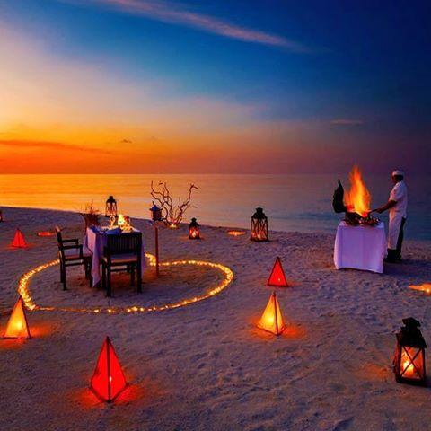 [Image: 221661f7c471c0001b99721ed67e7ccb--maldiv...-beach.jpg]