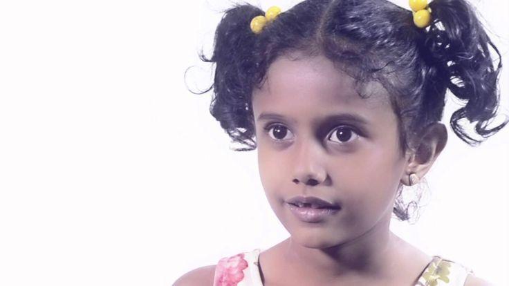 Children's Day - A message from the children of Yemen