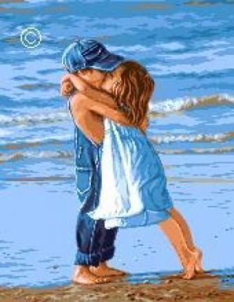 Детский поцелуй-1.jpg (336×434)