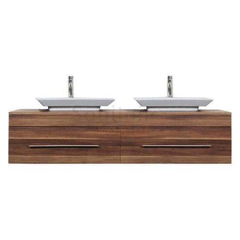 ... Ouders on Pinterest  Taupe, Serene bathroom and Ikea bathroom