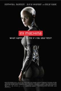 http://bit.ly/1K3Ukua ex-machina-2015-1080p-bluray-x264 #movie #download #free #freemovie #exmachina #freedownload #sexy #good