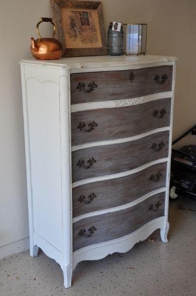 17 best ideas about tall dresser on pinterest dresser master bedroom dresser drawers master bedroom dresser houzz