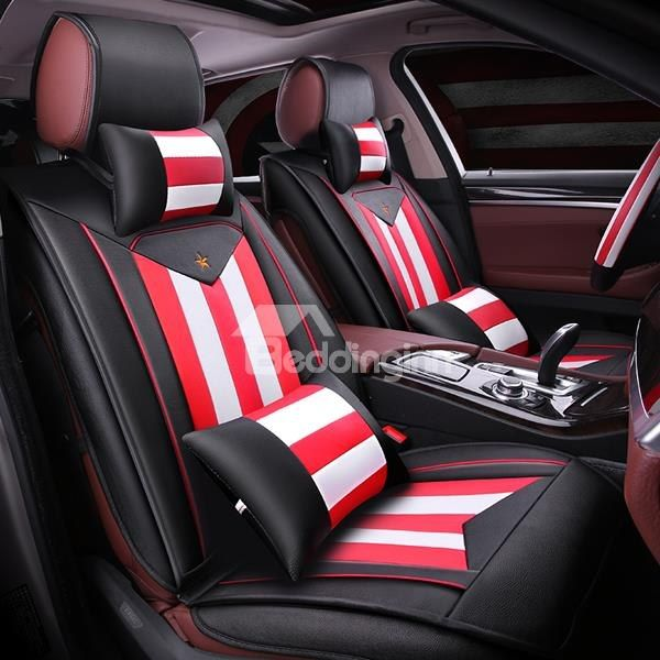234 Best Images About Car Seat Covers On Pinterest Cars