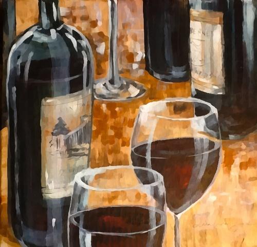 818 best Wine images on Pinterest