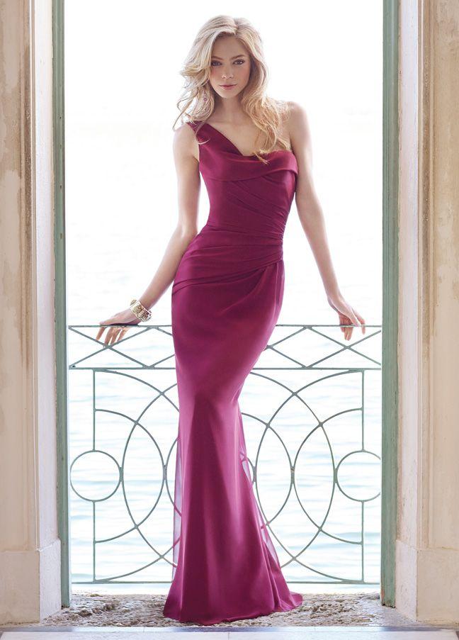 86 best Occasions Bridesmaid Dresses images on Pinterest | Brides ...
