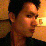 Hong Le Nguyen (@hong_le_nguyen) • Instagram photos and videos