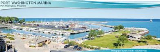 8/12-14 — West Michigan Offshore