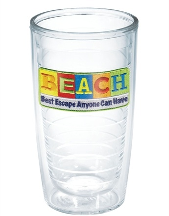 I Really Like These Tervis Mugs Cups You Can Use Them For Hot Or Cold Drinks