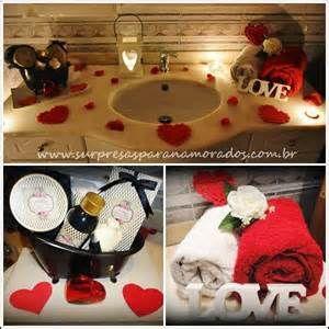 Pesquisa Como preparar um banho romantico. Vistas 6462.