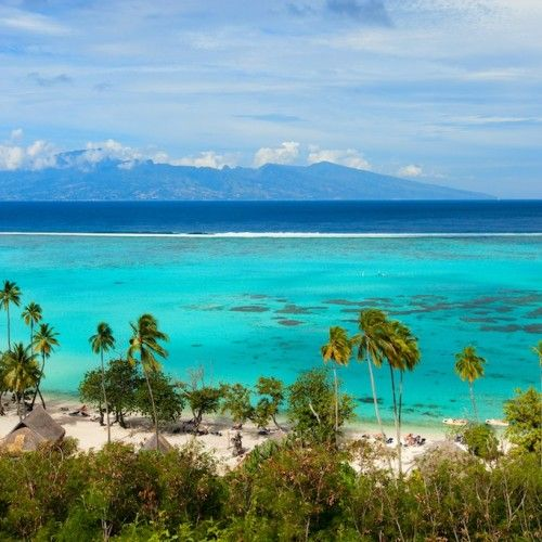 Wellness Holidays in French Polynesia and travel tips about destinations for spa breaks, activities and the best spa hotels & resorts!