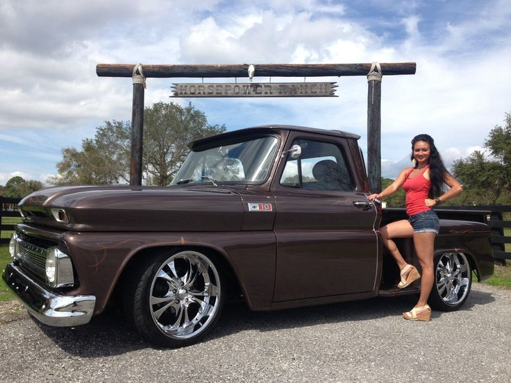 2216e9ce5cf9ff1787521786cf143277 lowrider trucks c trucks 30 best 64 chevy truck ideas images on pinterest chevy pickups 1965 C10 Wiring-Diagram at alyssarenee.co