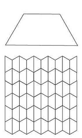 13 best Top 10 English Paper Piecing images on Pinterest