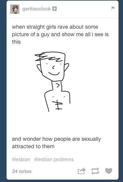GAY POSTS