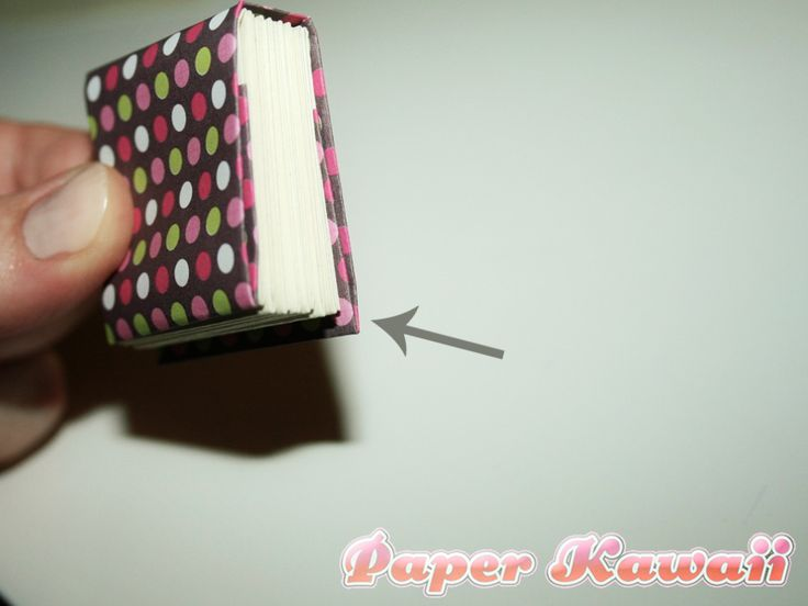Mine was a bit too long on one edge so I unfolded it and made it shorter.