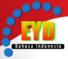 Pedoman Ejaan Bahasa Indonesia 2016   tp://www.pendidikann.info/2016/02/pedoman-ejaan-bahasa-indonesia-2016.html