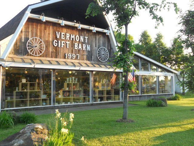 best things to do in burlington, vermont