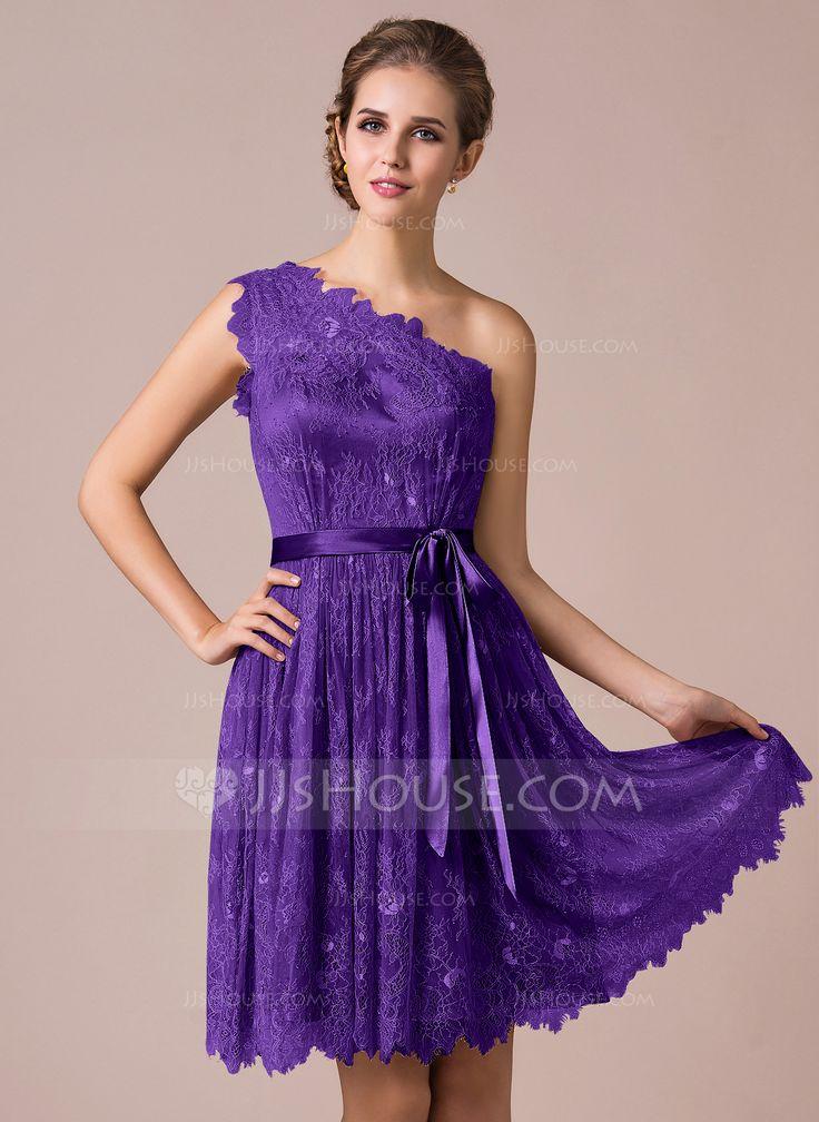 14 best dresses images on Pinterest | Midi dresses, Summer ...