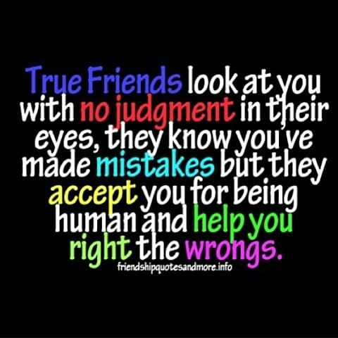 Top 100 quotes about best friends photos #quotesfriends #quotes See more http://wumann.com/top-100-quotes-about-best-friends-photos/