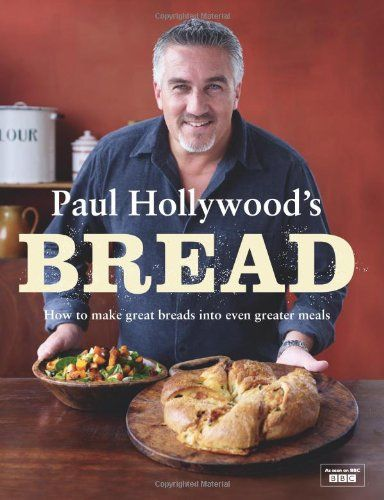 Paul Hollywood's Bread by Paul Hollywood http://www.amazon.co.uk/dp/1408840693/ref=cm_sw_r_pi_dp_x12Kub18Q9E1M