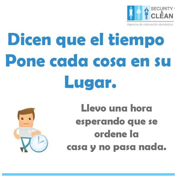 #Casa #Limpieza