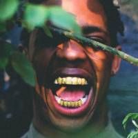 Travi$ Scott drops his new single that is currently untitled.