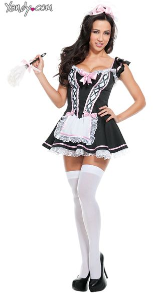 costume french maid costume bedroom costumes maid outfit maid costumes