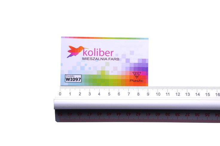 http://www.viperprint.pl/eprint8/kategoria/211/ W naszej drukarni zamówisz zarówno tanie proste wizytówki, jak i foliowane i lakierowane. Proponujemy także wyjątkowe wizytówki plastikowe lub przezroczyste.