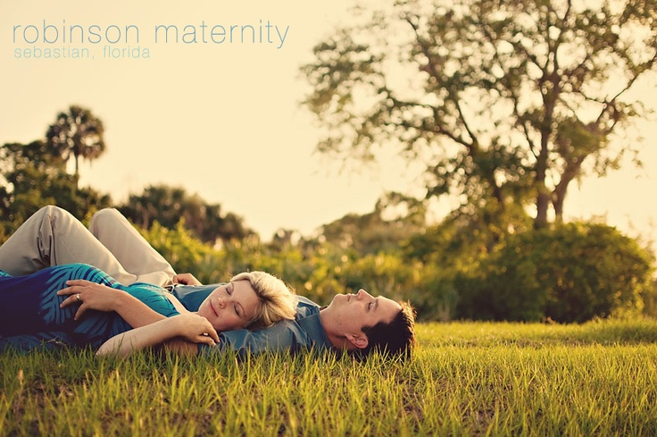 maternity shot: Blanket, Photography Families, Photography 3, Family Maternity Photography, Ideas Photography, Baby Chesney