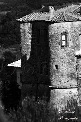 Μονή Σκαφιδιάς / Skafidia Monastery