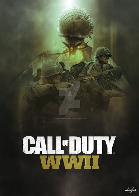 call of duty ww2 pc game highly compressed download