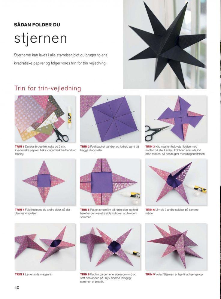 Strikkemagasin 11 julenummer 2012 free