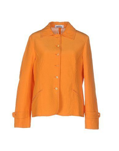Prezzi e Sconti: #Joy marly's giacca donna Arancione  ad Euro 110.00 in #Joy marlys #Donna abiti e giacche giacche