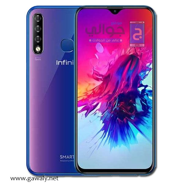 مواصفات انفينكس Infinix Smart 3 Plus مميزات وعيوب انفنكس سمارت 3 بلس Samsung Galaxy Phone Samsung Galaxy Galaxy Phone