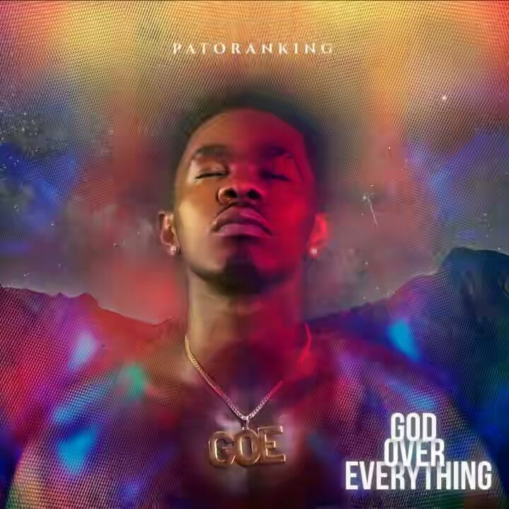 """Daniella Whine (Remix) – Patoranking —— African megastarPatorankingcome out with theremix of his infectious record""""Daniella Whine""""taken from hisGOEAlbum. Featuring Jamaican dancehall superstarsElephant ManandKonshens, this song is the perfect fusion of the... #naijamusic #naija #naijafm"""