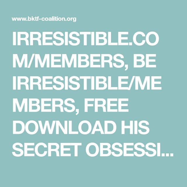 His Secret Obsession Phrases Pdf - Resume Examples | Resume