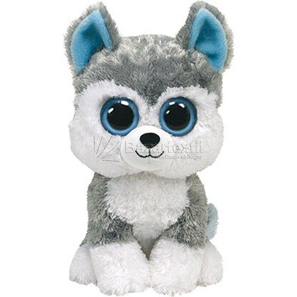 50 Best Images About Peluches Ty 2015 On Pinterest Ty