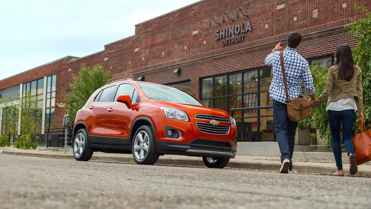 "Chevy Trax Crossover SUV For Sale    Today You Can Get Great Prices On Chevrolet Trax Subcompact Automobiles: [phpbay keywords=""Chevrolet Trax"" n... http://www.ruelspot.com/chevrolet/chevy-trax-crossover-suv-for-sale/  #BestWebsiteDealsOnChevy #ChevroletTraxForSale #ChevyTraxInformation #ChevyTraxSubcompactCrossoverSUV #GetGreatPricesOnChevroletTraxAutomobiles #YourOnlineSourceForChevroletCars"