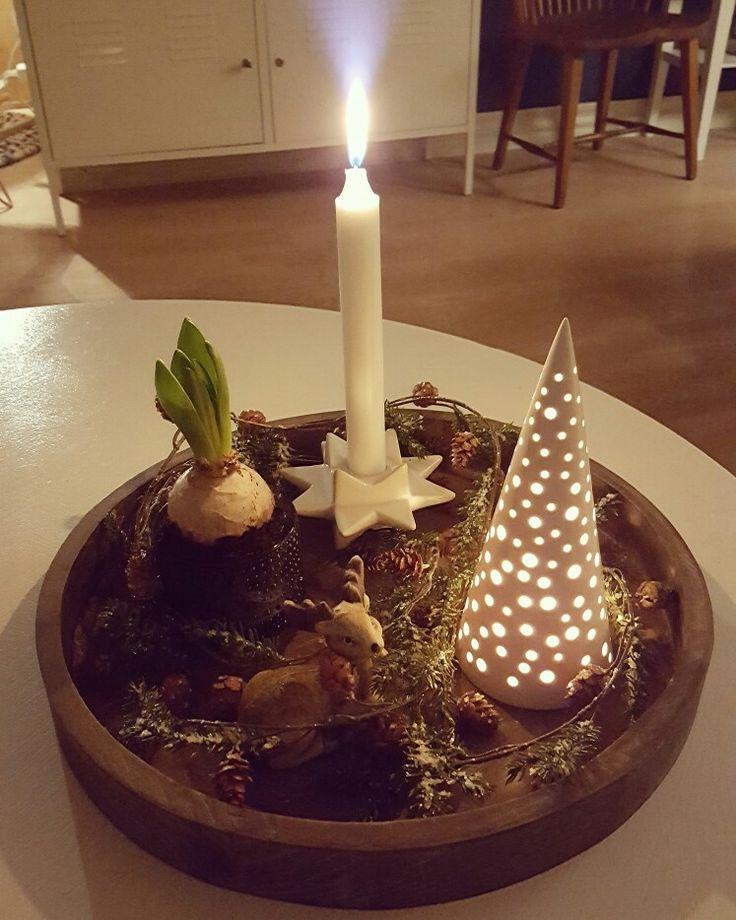 Christmas time ❤️