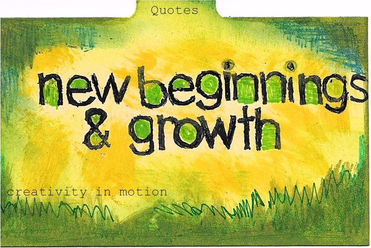 FB - Stock quote for FACEBOOK, INC. - MSN Money