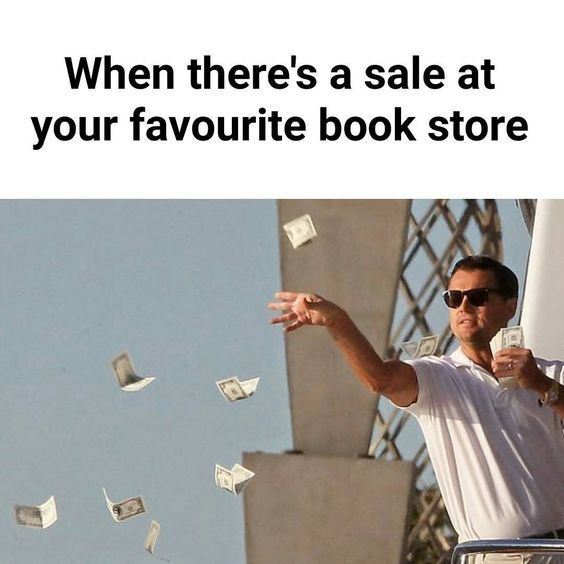 13 hilarious images about bookworm problems and the sacrifices we make for our bookish lifestyles.